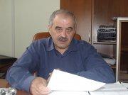 Министр здравоохранения и социального развития РЮО Григорий Кулиджанов:  «У нас существует серьезная проблема с отправкой больных, поскольку в наследство я получил долг в размере… 50 миллионов рублей»