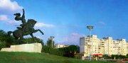 Пограничные проблемы Приднестровья или негласные параллели с Южной Осетией