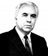 Николай Габараев: «Мы осетины до тех пор, пока живет наш национальный язык»