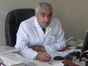 Маирбег Кокоев:  «Большинство операций мы должны проводить на месте, а не отправлять наших граждан за пределы страны…»