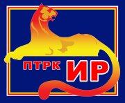 Юго-Осетинскому Государственному телевидению – 20 лет (часть 1)