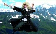 Государственный ансамбль «Симд»: на  пути к былому величию