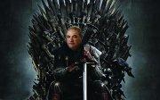 Правительство РЮО: игры престолов или когда появиться «свежая кровь»?