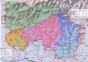 Эксклюзивность Южной Осетии как основа национального бренда