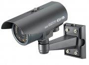 Камеры видеонаблюдения: вторжение в личную жизнь или необходимая мера безопасности?