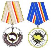 К вопросу медального реестра страны