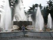 О бедном фонтане замолвите слово!
