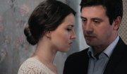 70 лет спустя Осетия снова на кинематографическом Олимпе
