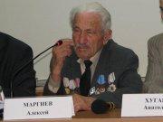 О достойном сыне Южной Осетии