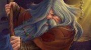 Сегодня, в ночь с 9 на 10 января, по всей Осетии будет праздноваться «Бынатæхсæв»