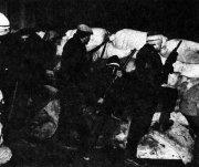 «Кровавое Рождество 1991 года» – начало открытого геноцида осетинского народа со стороны Грузии