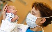 Низкая рождаемость – причины и выходы
