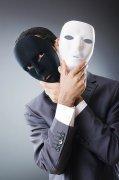 Неправительственные организации как агенты влияния на общественное мнение страны?