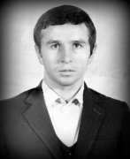 Омар Томаев – доблестный защитник Отечества, основатель каратэ в Южной Осетии
