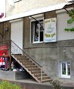 Когда «публичный язык» вывесок станет национальным? (к вопросу малого количества названий магазинов на осетинском языке)