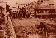 Старый мост – история в архитектуре
