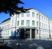 Южная Осетия: год 2019, лица, события, явления (версия газеты «Республика»)