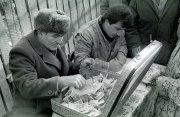Парадоксы Осетии: как провести в последний путь умершего и при этом не разориться живым