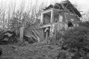 29 лет со дня Дзауского землетрясения…