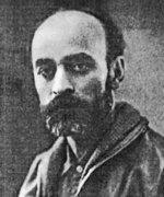 Улица выдающегося композитора Ильи Габараева