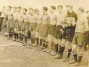 Лев Валиев. Эпоха в истории спорта Южной Осетии