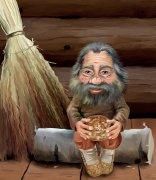 В ночь с 12 на 13 января во всей Алании отметят «Бынаты æхсæв»