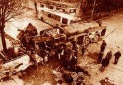 Январь 1991 года. История подвига и самоотверженности народа юга Осетии
