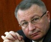 Юрий Дзиццойты: «Должны быть определены генеральные линии научных исследований, государственные приоритеты в науке»