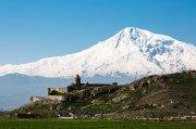 В 2021 году исполняется 100 лет Карсскому договору. Стоит ли ждать пересмотра границ в Закавказье?