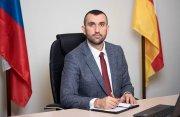Яндекс и осетинский язык