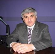 Зураб Кабисов. Послесловие