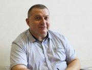 Инал Плиев: «Мы можем лишь слегка прикоснуться к краям тайны творчества»