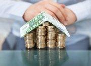 Практика льготного кредитования в стране. Долг платежом красен