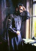 1 апреля исполняется 115 лет со дня смерти основоположника современной осетинской литературы Коста Хетагурова (1859 – 1906)