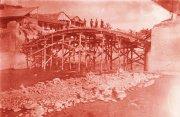 Реконструкция или демонтаж? Будущее Старого моста просматривается туманно
