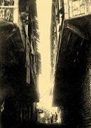 О Старом Цхинвале замолвите слово… (снова к вопросу необходимости воссоздания облика Старого Цхинвала)