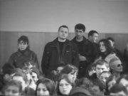 """Некоторые фрагменты из жизни редакции газеты """"Республика"""" (часть 2)"""