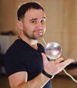 Казбек Джелиев:  «Если в случае с «Дон Жуаном» мы угодили зрителю, то это самое главное, а для меня, как режиссера, большая честь»