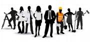 О проблеме безработицы и имеющихся вакансиях