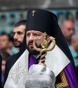 Архиепископ Леонид (Горбачев) и Алания. Послесловие